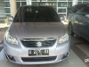 Foto Suzuki Neo Baleno Sx At 2008 Mulus Cash/credit
