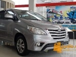 Foto New toyota innova 2015! Best price! Best...