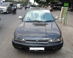 Foto Honda Accord Maestro 1990