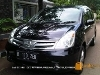 Foto Nissan Grand Livina 1.5 xv th 2012 matic