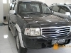 Foto Ford everest xlt intercooler turbo m/t 2005...