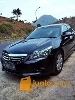 Foto Honda Accord 2008 3.5 v6