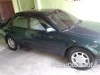 Foto Toyota Corolla All New AE 111 MT (1997)