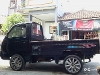 Foto Futura Pick Up'10 Vlg 17 Injecti
