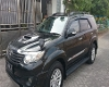 Foto Toyota Fortuner 2.5 VN Turbo 2013