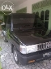 Foto Toyota kijang pick up 97