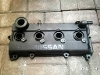 Foto Cover Cylinder Head Nissan Ex-trail