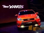 Foto New Avanza All New Yaris All New Kijang Inova