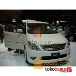 Foto Toyota Innova All Type