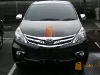 Foto Avanza G Automatic Airbag s 2013 Promo On...