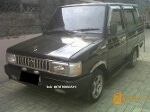 Foto Kijang Super Astra thn 1995 AC double central lock