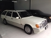 Foto Mercedes benz 300 te station wagon 24 valve...