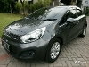 Foto All New Kia Rio Automatic 2012