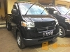 Foto Suzuki apv 1.5 pick up mt 2012 mega cargo