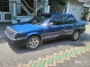 Foto Civic Wonder 84