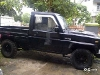 Foto Taft Hiline Pick Up 95