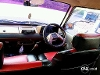 Foto Nusa Kijang Toyota Super 90 Perfect
