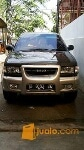 Foto Isuzu panther touring th 2002