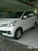 Foto All New Xenia 1.3 Ac Double + Airbag With Alarm...