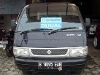 Foto Dijual Suzuki Carry Pick Up 1.5 (2011)