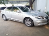 Foto All new Honda Accord VVTIL 2.000cc