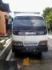 Foto Isuzu Elf Full Box 2005