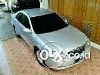 Foto Toyota Camry 2.4g Matic 2004 (srvc Record)