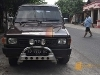 Foto Kijang super 89 long