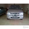 Foto Panther Ls Turbo Th 2008