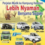 Foto Suzuki ertiga, apv, pick up, wagon r, swift,...