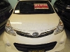 Foto All new avanza veloz matic 2012 putih spt mobil...