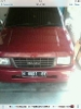Foto Dijual Isuzu Panther Grand Royal 2.5 (1997)
