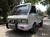 Foto Carry Extra 1000 Pickup Th 88
