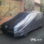 Foto New Bodycover Urban /selimut Mobil75
