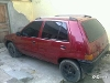 Foto Daihatsu Charade G10 Cx Th. 87