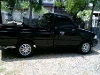 Foto Kijang Pick Up