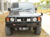 Foto Trooper Diesel Full Specs 90/91