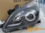 Foto Head lamp all new avanza projektor with...