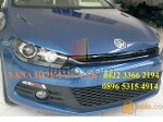Foto Vw scirocco 1.4 tsi all colour and best price