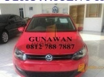 Foto New Vw Polo 1.2 AT TSI Turbo 2015 Dealer Resmi...