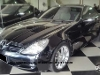 Foto Mercy Slk 200 2005 Black Km 31rb Atpm