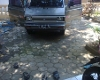 Foto Suzuki Carry 1995