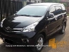 Foto Toyota All New Avanza 1.5 G Manual Th 2012...