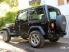 Foto Jeep Wrangler Yj 1997 Hardtop + Soft Top...