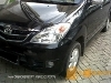 Foto Toyota Avanza G 1,3 manual 2011