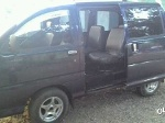 Foto Daihatsu Espas Good Condition