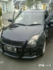 Foto Suzuki Swift Gt2
