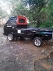 Foto Carry 1.0 Pick Up 1995