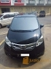 Foto Honda Freed PSD (E) 2013 Crystal Black Pearl...