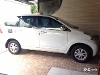 Foto All New Toyota Avanza 2013 Type G